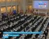 ФСБ России предлагает коллегам из других стран новый формат сотрудничества в борьбе с терроризмом