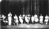 Женский оркестр лагеря Аушвиц-Биркенау хвалил сам Гиммлер