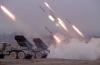 CNN: Украина готова к полномасштабной войне