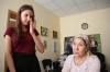 «Мои отморозки с тебя шкуру снимут!» Коллекторы довели челябинку до самоубийства и взялись за ее дочь. Полиция бездействует