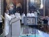 Патриарх Кирилл благословил секту кочетковцев