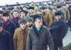 Ямальских туберкулезников хотят сослать в колонию на поселение - врачи в ужасе от новой медицинской оптимизации