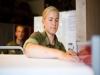 В Норвегии женщин и мужчин-призывников заставят жить в общей казарме