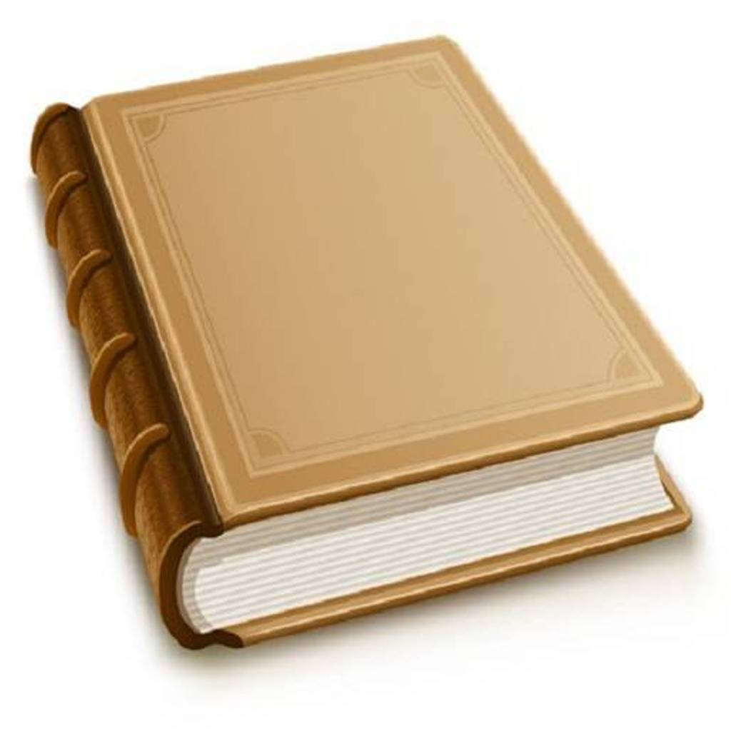 ebook Living powerful