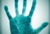 """Технологии антихриста. В Вологодской области обкатают школьное новшество """"Ладошка"""""""