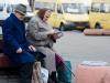 ВЫБОРЫ ПРОШЛИ - ОБЕЩАНИЯ ЗАБЫТЫ. Правительство решило оставить 300 тысяч пенсионеров без разовой выплаты