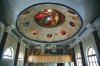 В Москве построят многоконфессиональный религиозный комплекс
