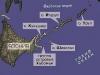Правительство Японии допустило утечку в СМИ о том, что Россия передаст Японии только два острова, два других останутся за русскими…