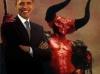 Обама перед своим уходом легализовал сатанизм на государственном уровне