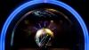 IBM и Массачусетский технологический институт объединили усилия по созданию искусственного интеллекта, способного видеть и слышать как человек