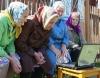 Минфин и ЦБ представили проект новой пенсионной системы.