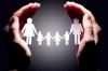 Польские депутаты поддержали законопроект о полном запрете абортов