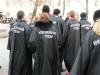 Пожалуйста, подпишите обращение против введения в России ювенальных судов