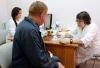 Россия заняла последнее место в международном рейтинге здравоохранения
