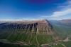 Плато Путорана - затерянный мир Сибири (фото + видео)