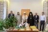 Салаватская епархия РПЦ МП приняла ислам? Отступление.