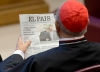 Секс оргии ватиканских священников