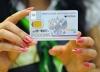 С 1 января 2017 года в России будут менять паспорта