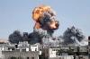 Минобороны предложило разрешить отправлять в Сирию солдатов-срочников
