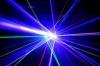 Российские ученые зарядили телефон лазером с 1,5 км