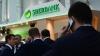 Нейросеть заменит сотрудников колл-центра Сбербанка
