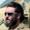 """""""Аналитик Пентагона"""" рассказал украинским СМИ, что США и НАТО разгромят Россию за 10-20 дней"""