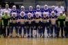 Позор! Женская сборная России по мини-футболу сыграла с Ираном в хиджабах