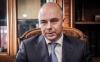 Замороженные пенсионные накопления россиян отдадут на нужды ОПК