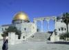 ЮНЕСКО запретило Израилю строить Третий храм