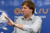Дмитрий Гришин: пять идей об интернете будущего