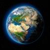101 свидетельство в пользу молодого возраста Земли и Вселенной
