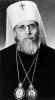 Постовой Сионизма. Открытое письмо митрополита Антония (Мельникова) к священнику Александру Меню
