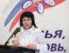 Управляющие компании для приватизированной российской семьи  Людмила  Рябиченко