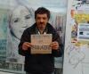 """20 тыс.руб. с каждого """"тунеядца"""" - В правительстве считают это мало"""