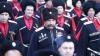 Кубанские казаки будут сотрудничать с Росгвардией