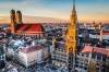 Каждый третий житель Германии ожидает войны с Россией – соцопрос
