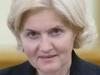 Кабмин возьмется за серые доходы россиян