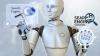МВД России создало робота для проверки публикаций на экстремизм