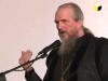 Чудесная история передачи «Духовные аспекты глобализации»