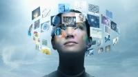 Видео.Евгений Кузнецов: «Россия и мир технологического диктата: 3 сценария будущего»