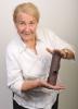 Чудесная труба. Устройство для отапливания жилья от российского пенсионера